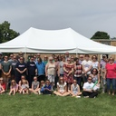 2019 Parish Picnic photo album thumbnail 1